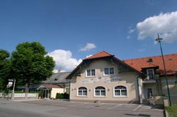 Hotel 6697 Mistelbach