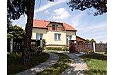 Privát Wadowice Polsko - více informací o tomto ubytování
