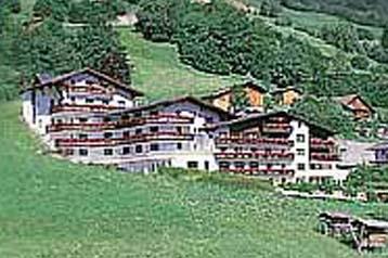 Hotel 6701 Jerzens