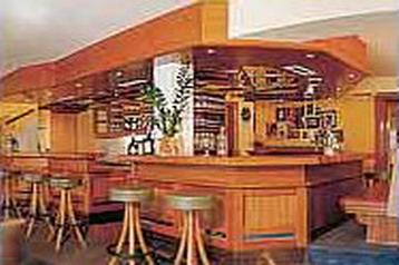 Hotel 6701 Jerzens - Pensionhotel - Hotels