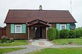 Chata Karczmisko Polsko - více informací o tomto ubytování