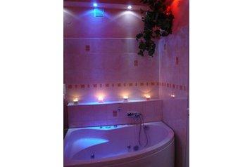 Hotel 6703 Kraków: hotels Cracow - Pensionhotel - Hotels