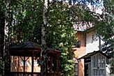 Penzion Kaposvár Maďarsko