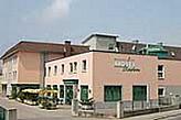 Hotel Baden Rakousko