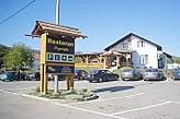 Hotel Rakovica Chorvatsko - více informací o tomto ubytování