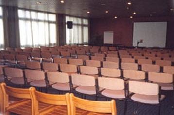 Hotel 6754 Vösendorf: Ubytovanie v hoteloch Vösendorf - Hotely
