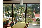 Hotel Vyšná Boca Slowakei