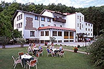 Hotel 6775 Purkersdorf