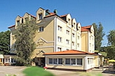 Hotel 6783 Pressbaum - Pensionhotel - Hotels