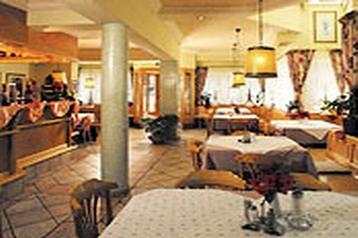 Hotel 6783 Pressbaum: Ubytovanie v hoteloch Pressbaum - Hotely
