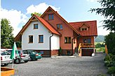 Pension Zuberec Slowakei