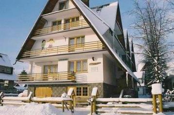 Hotel 6824 Biały Dunajec