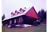 Chata Oravská Lesná Slovensko