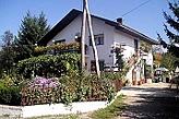 Privaat Nikšić Horvaatia
