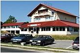 Hotel Veljun Chorvatsko