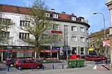 Hotel Karlovac Kroatien