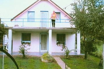Hotel 6866 Bjelovar