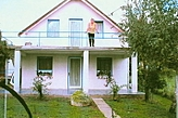 Hotel Bjelovar Chorvatsko - více informací o tomto ubytování