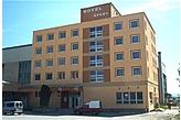 Hotel Spišská Nová Ves