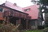 Privát Lanckorona Polsko - více informací o tomto ubytování