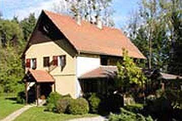 Hotel 6908 Petrijanec