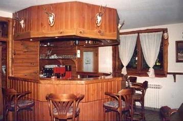 Hotel 6908 Petrijanec v Petrijanec – Pensionhotel - Hoteli