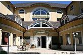 Hotel Harkány Maďarsko - více informací o tomto ubytování