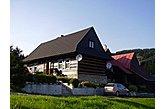Vikendica Bachledova dolina Slovačka