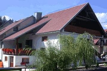 Hotel 6981 Ravna Gora