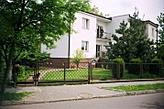 Privát Ciechocinek Polsko - více informací o tomto ubytování