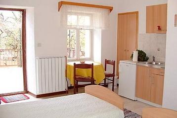 Apartman 7004
