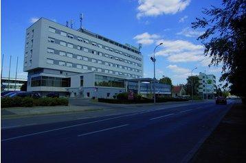 Hotel 7006 Sisak
