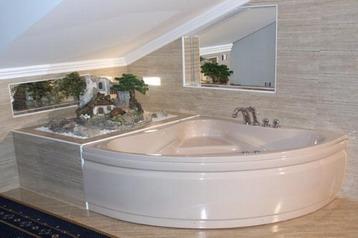 Hotel 7017 Virovitica Virovitica - Pensionhotel - Hotely