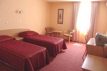 Hotel 7027 Osijek v Osijek – Pensionhotel - Hoteli