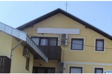 Hotel 7051 Slavonski Brod