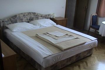 Hotel 7051 Slavonski Brod Slavonski Brod - Pensionhotel - Hotely