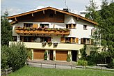 Family pension Obernberg Austria