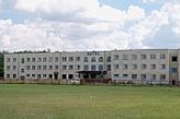 Hotell Katovice / Katowice Poola