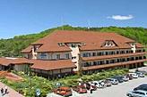 Hotel Podlesice Polen