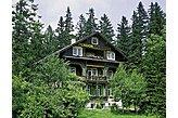 Penzion Semmering Rakousko - více informací o tomto ubytování