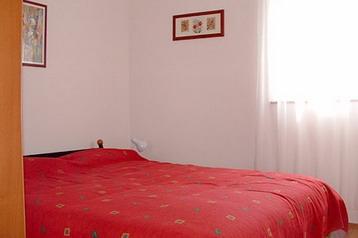 Jadranovo apartman szállás 7157