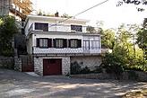 Appartement Jadranovo Kroatien