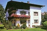 Privaat Kufstein Austria