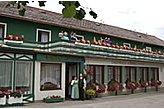 Pansion Puchberg am Schneeberg Austria