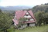 Apartement Zarzecze Poola