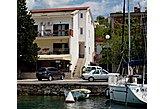 Privaat Jadranovo Horvaatia