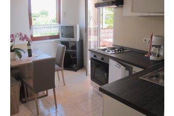 Apartman 7246