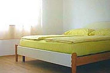 Apartman 7251