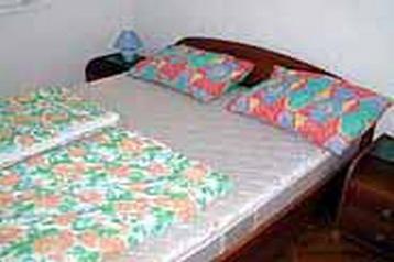 Apartman 7268