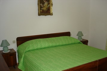 Apartman 7269